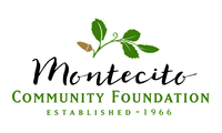 The Montecito Community Foundation Logo