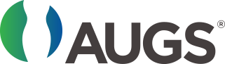 American Urogynecologic Society Logo