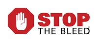 Stop the Bleed ℠