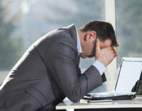 7 Startup Mistakes That Will Doom Your Small Business
