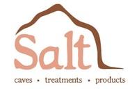 Santa Barbara Salt Cave Logo