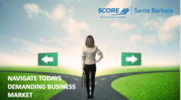 Managing Your Small Business - Navigate Today's Demanding Business Environment