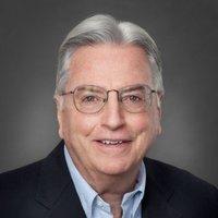 William J. Nasif, Santa Barbara CPA