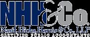 Nasif, Hicks, Harris & Co., LLP - Santa Barbara