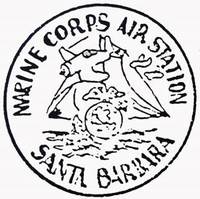 Marine Corps Air Station-1