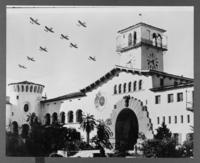 Marine Corps Air Station-8