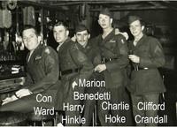 Marine Corps Air Station-14
