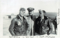Marine Corps Air Station-15