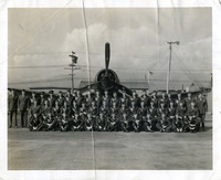Marine Corps Air Station-17