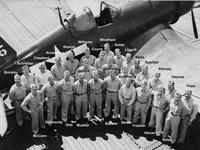 Marine Corps Air Station-18