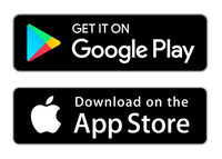 Download MyRide App on Google Play and The Apple App Store
