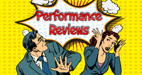Conducting your Executive Directors Annual Performance Review