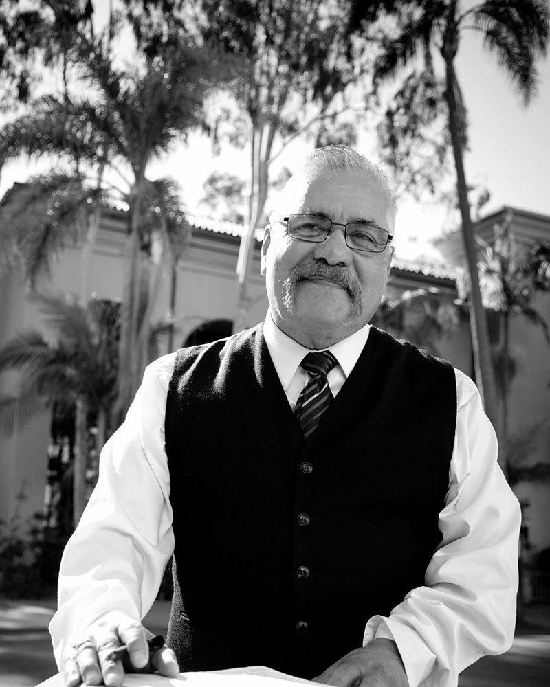 Marriage Licenses Santa Barbara Courthouse Steve Urzua