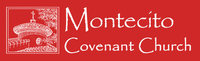 Montecito Covenant Church Logo