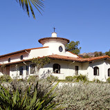 Montecito Covenant Church