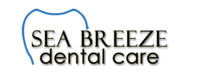 Sea Breeze Dental Santa Barbara Logo