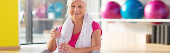 Events Seniors Santa Barbara Medicare Supplement Specialist