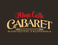 Local Branding ~ The Magic Castle ~ Client: Milt Larsen
