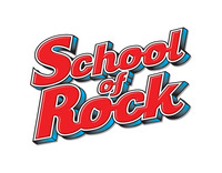 School of Rock ~ Client: Nickelodeon