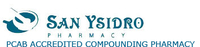 San Ysidro Pharmacy Medicare Supplement Specialists Logo