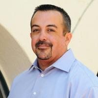 Santa Barbara Public Accountants - Tony Vallejo CPA