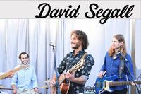 David Segall Band