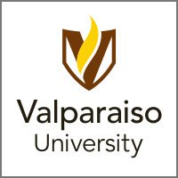 Valparaiso University Teams up with Reggae Artist Taj Weekes