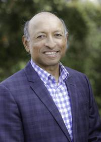 Dr. B.K. Rai Santa Barbara Dental Spa