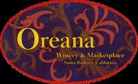 Oreana Winery Santa Barbara