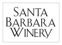 Santa Barbara Winery-1