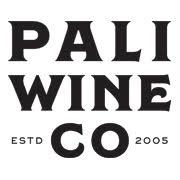 Pali Wine Company