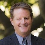 About Matthew Long Santa Barbara Divorce Attorney