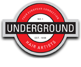 Underground Hair Artists Santa Barbara
