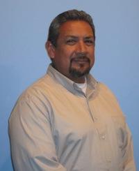 Project Manager - David Jaimes
