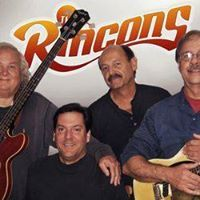 Rincons Music in the Park