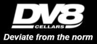 DV8 Cellars Santa Barbara Winery
