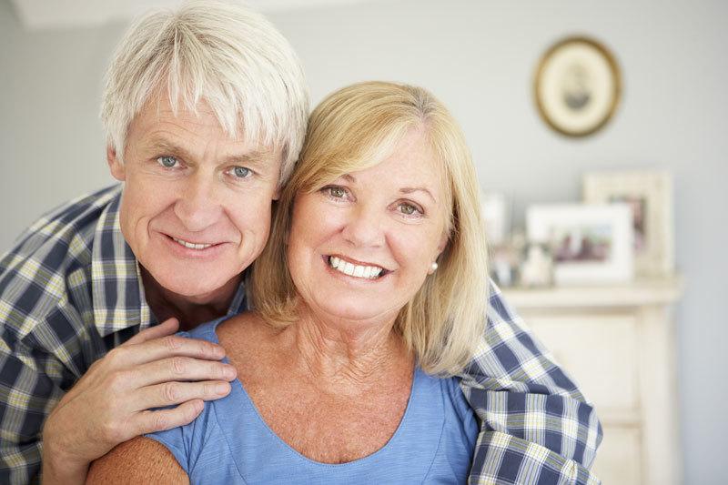 Cohabitation Mediation for Couples Living together in Santa Barbara