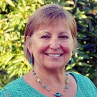 Santa Barbara Mediator - Robin Masson