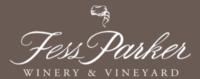 Fess Parker Santa Ynez
