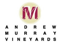 Andrew Murray Vineyards Downtown Los Olivos