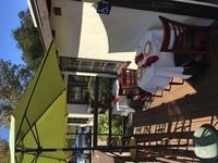 Hummingbird Restaurant Gallery, Solvang
