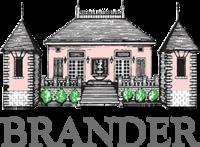 Brander Vineyard Logo