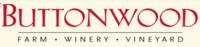 Buttonwood Farm Winery & Vineyard Logo