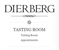 Dierberg Vineyards logo