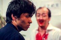 Karate Kill Movie - Kirk Geiger 24
