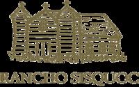 Rancho Sisquoc Santa Ynez