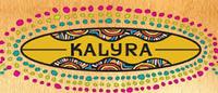 Kalyra Winery Santa Ynez