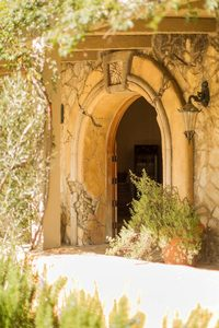 Sunstone Winery-1