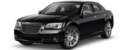 Lincoln Town Car Wine Tours Santa Barbara