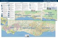 Santa Barbara Biking Traffic Solutions South County